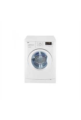 Beko D7 7101 E A+++ 7 Kg Çamaşır Makinesi