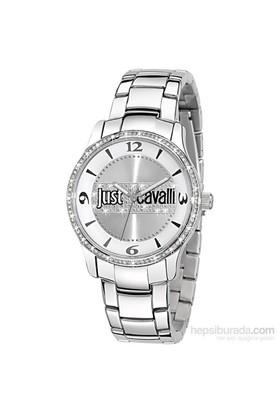 Just Cavalli R7253127502 Kadın Kol Saati