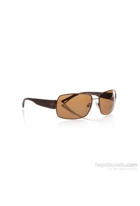 Aston Martin Amr 5219 57 61 Erkek Güneş Gözlüğü