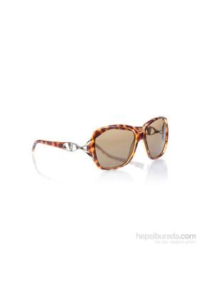 Valentino Val 5703/S Zaca6 57 Kadın Güneş Gözlüğü