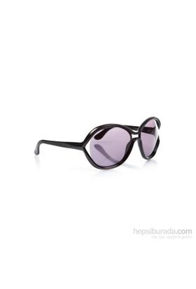 Valentino Val 5756 D28bn Kadın Güneş Gözlüğü