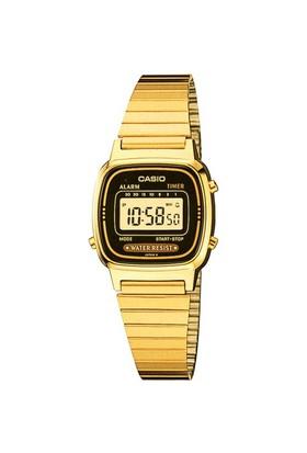 Casio LA670WGA-1DF Digital Kadın Kol Saati