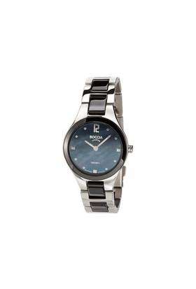 Boccia Titanium 3221-02 Kadın Kol Saati
