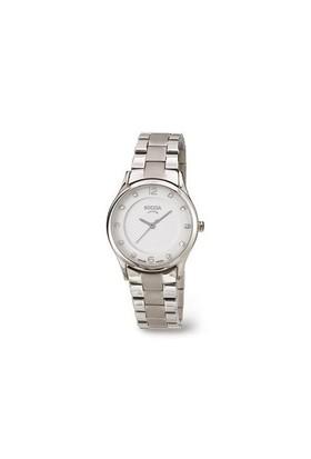 Boccia Titanium 3227-02 Kadın Kol Saati
