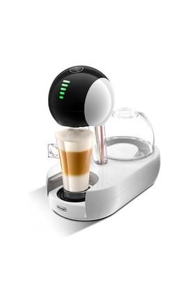 Dolce Gusto Delonghi Stelia EDG635W Kahve Makinesi