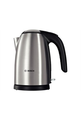 Bosch Twk7801 Paslanmaz Çelik Kettle