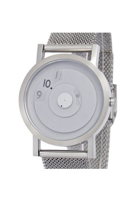 Projects Watches Reveal Steel Mesh Unisex Kol Saati