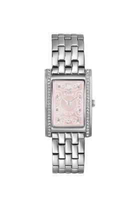 Timex T2N145 Kadın Kol Saati