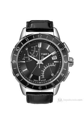 Timex T2N495 Erkek Kol Saati