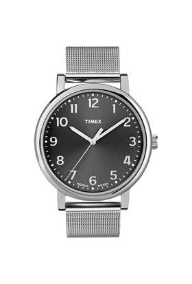 Timex T2N599 Kadın Kol Saati