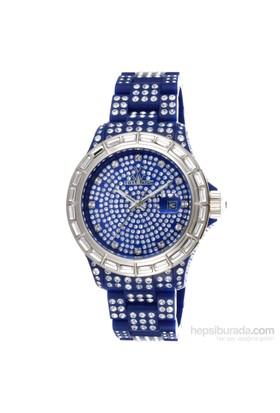 Toywatch Tsc02bl Kadın Kol Saati