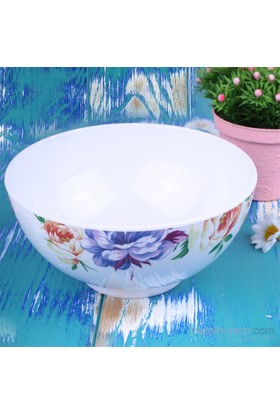 Thanx Co Rose Garden Kase