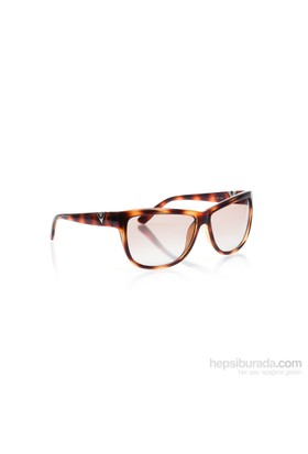 Valentino Val 614 215 Unisex Güneş Gözlüğü