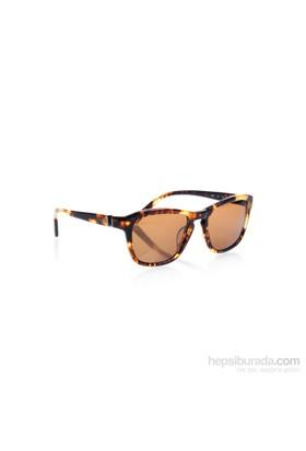 Valentino Val 630 214 Unisex Güneş Gözlüğü