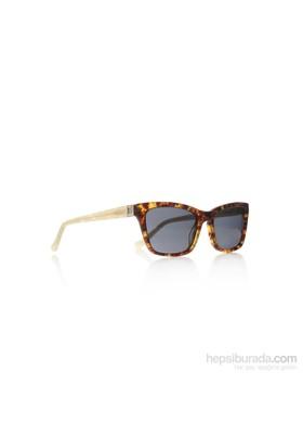 Rachel Rh 14Lr302 03 Kadın Güneş Gözlüğü