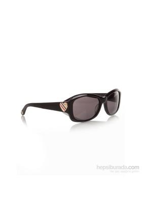 Juicy Couture Juc Sweet/S 807Bn Kadın Güneş Gözlüğü
