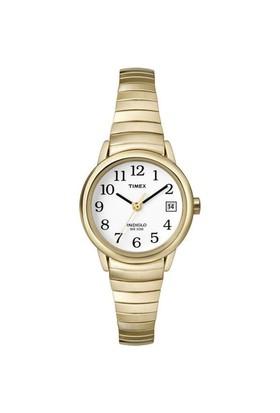 Timex T2H351 Kadın Kol Saati