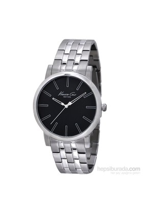 Kenneth Cole Kc9231 Erkek Kol Saati