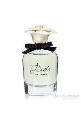 Dolce Gabbana Dolce Edp 75 Ml Kadın Parfümü