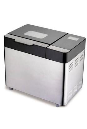 Korkmaz A 405 Bready Ekmek Makinesi