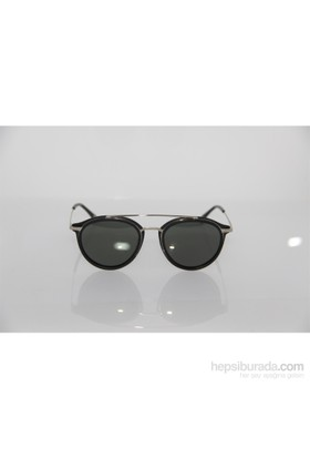 Mustang 1532 C1 50-20 Güneş Gözlüğü