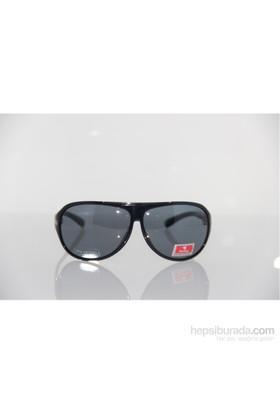 Mustang 1176 C7 67-10 Güneş Gözlüğü