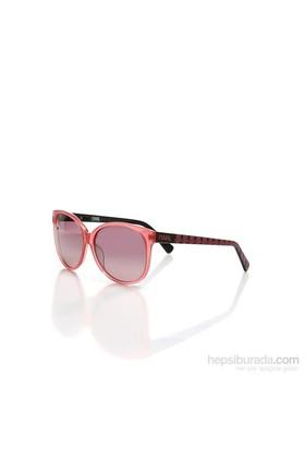 Karl Lagerfeld KL 6008 136 Kadın Güneş Gözlüğü