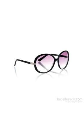 Breil Brs 619 000 Kadın Güneş Gözlüğü