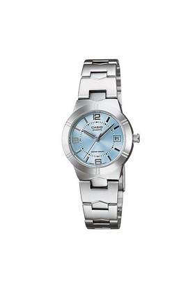 Casio LTP-1241D-2ADF Standart Kadın Kol Saati