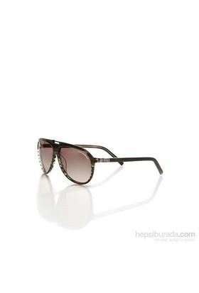 Karl Lagerfeld KL 782 042 Erkek Güneş Gözlüğü