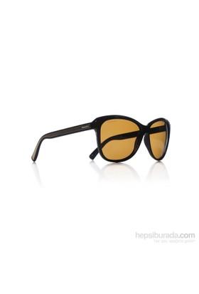 Osse Os 1788 01 Kadın Güneş Gözlüğü