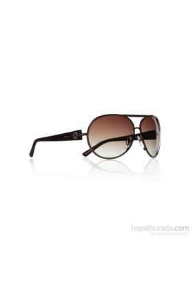 Osse Os 1844 05 Kadın Güneş Gözlüğü