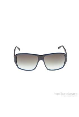 Police 1664 09Sa Kadın Güneş Gözlüğü