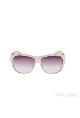 Police 1729 03Gf Kadın Güneş Gözlüğü