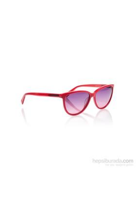 Just Cavalli Jc 670 75B Kadın Güneş Gözlüğü