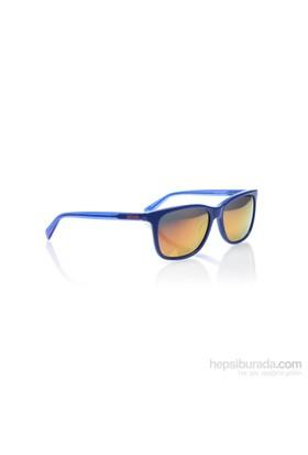 Just Cavalli Jc 671 90G Unisex Güneş Gözlüğü