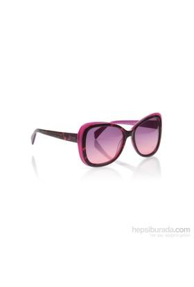 Just Cavalli Jc 676 55B Kadın Güneş Gözlüğü