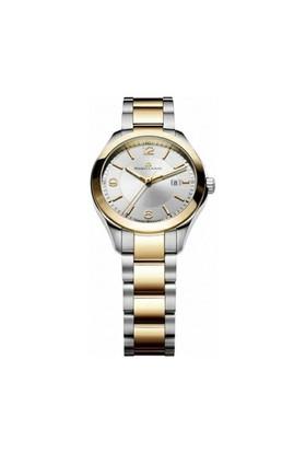 Maurice Lacroix Mı1014-Pvp13-130 Kadın Kol Saati