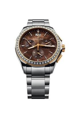 Maurice Lacroix Mı1057pvp22760 Kadın Kol Saati