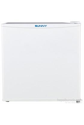 Sunny SNY 65 59 Lt Mini Buzdolabı