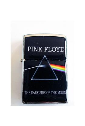 Köstebek Pink Floyd - The Dark Side Of The Moon Çakmak
