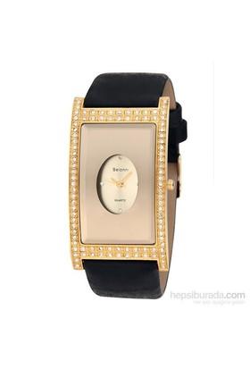 Belloni Bk168 Kadın Kol Saati