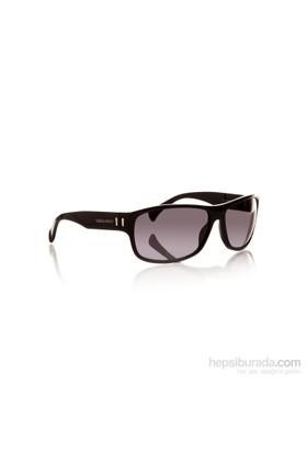 Giorgio Armani Ga 857/S 807 63 Td Erkek Güneş Gözlüğü