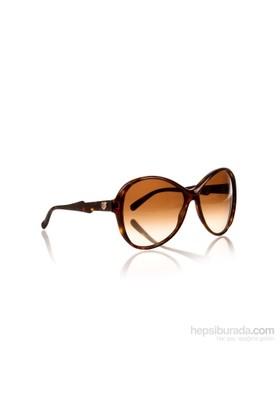 Giorgio Armani Ga 913/S 086 59 Cc Kadın Güneş Gözlüğü