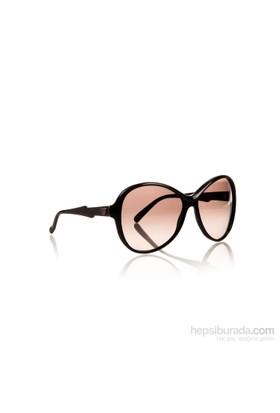 Giorgio Armani Ga 913/S 807 59 Eu Kadın Güneş Gözlüğü