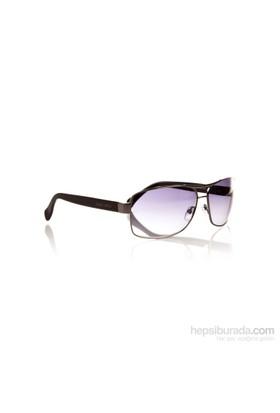 Giorgio Armani Ga 929/S 10F 64 Jj Erkek Güneş Gözlüğü
