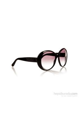 Giorgio Armani Ga 957/S Bmt 56 Jj Kadın Güneş Gözlüğü