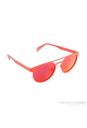 Eyeye Is002.Rov.001 Kadın Güneş Gözlüğü