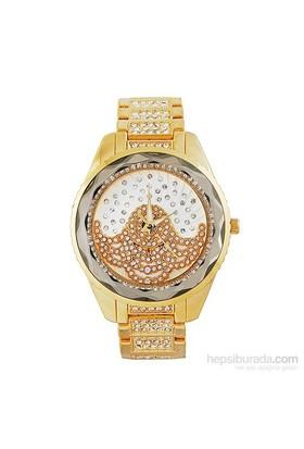Chavin st579 Kadın Kol Saati