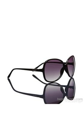 Xoomvision 023055 Kadın Güneş Gözlüğü